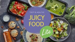 Juicy Food