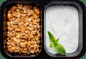 Super detox от Grow Food