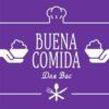 компания Buena comida