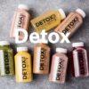 detox p food
