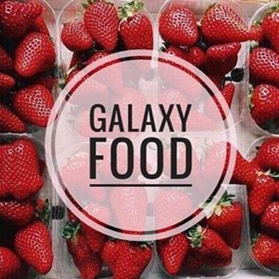 Galaxy Food