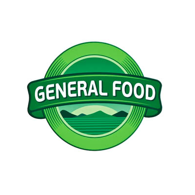 Фудтех компания General food