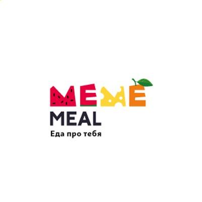 MeMe Meal