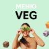 Пробный день Veg от Just Food
