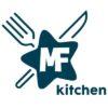 mf kitchen logo