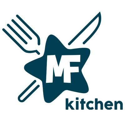 Выбор шефа от «MF Kitchen»