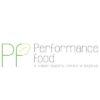 Performance Food лого