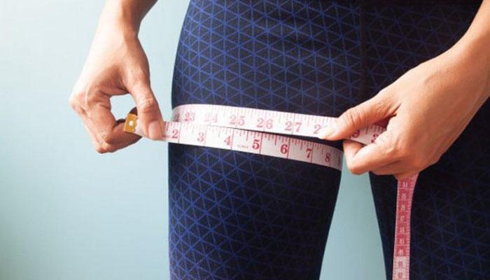 Худеем дома без спорта. Советы для сброса лишнего веса