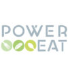 Power Eat лого