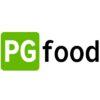Progymfood logo