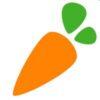 Выбери сервис доставки готовой еды на SravniEdy.ru