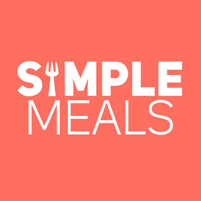 Simple meals