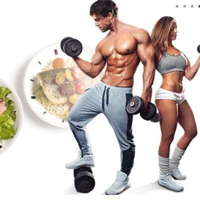 Trend Diet