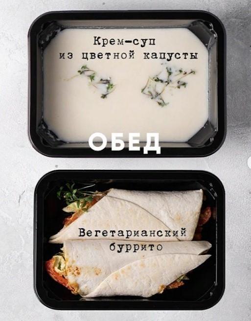 "Питание при грудном вскармливании от ""Performance food"""
