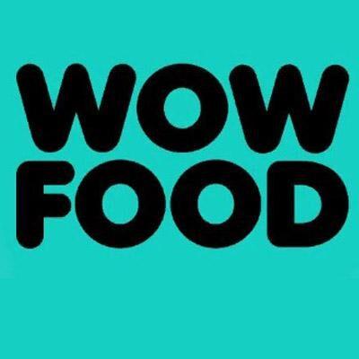 «Wow Food» от Grow Food