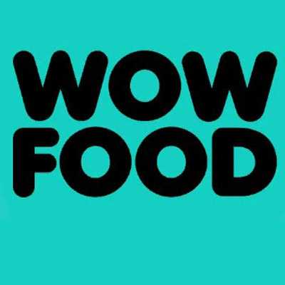 wow food от grow food