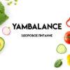 """Yambalance 2300 от """"YamDiet"""""""